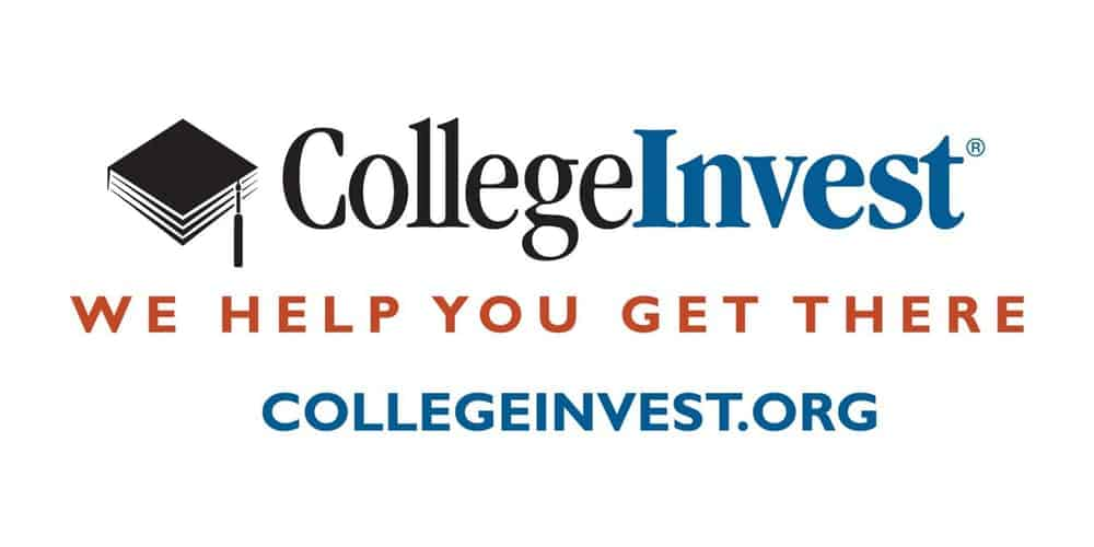 Colorado 529 Plan – CollegeInvest – Podcast Interview with Brennan Hannon